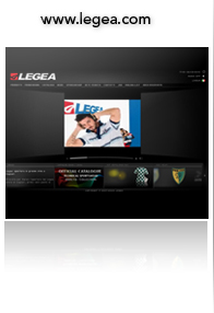 www.legea.it